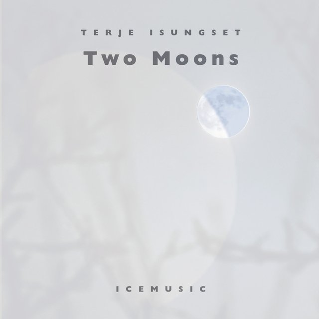 Two Moons (Icemusic)