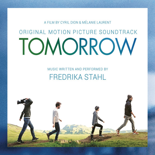 Tomorrow (Original Motion Picture Soundtrack)