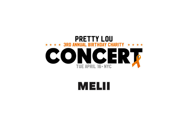 See Me (Live from TIDAL X Pretty Lou)