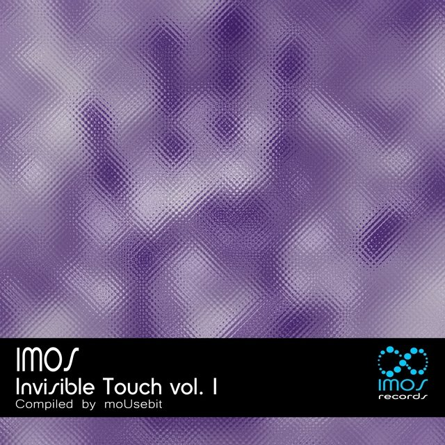 Invisible Touch, Vol.1