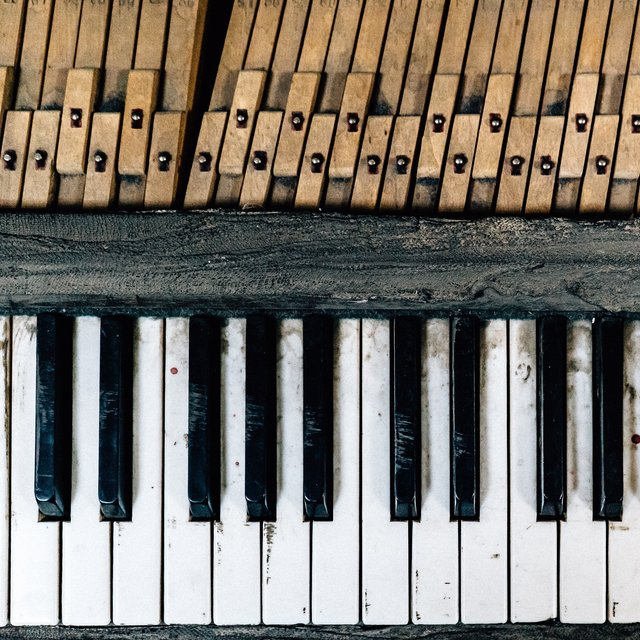 40 Unforgettable Piano Melodies for Instant Relaxation