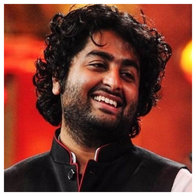 Arijit Singh (All In One)