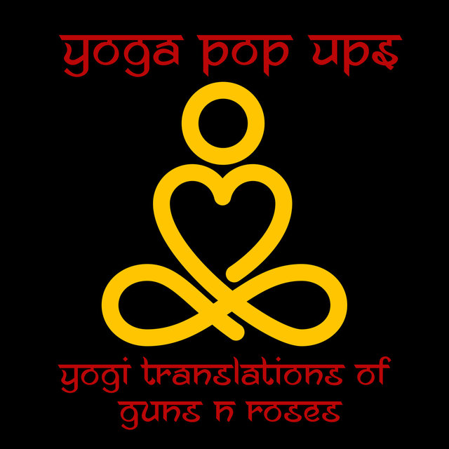 Yogi Translations of Guns N' Roses