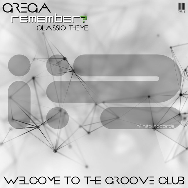 Remember? Welcome To The Groove Club (Classic Theme)