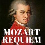 Requiem in D Minor, K. 626: Sequenz. Dies irae