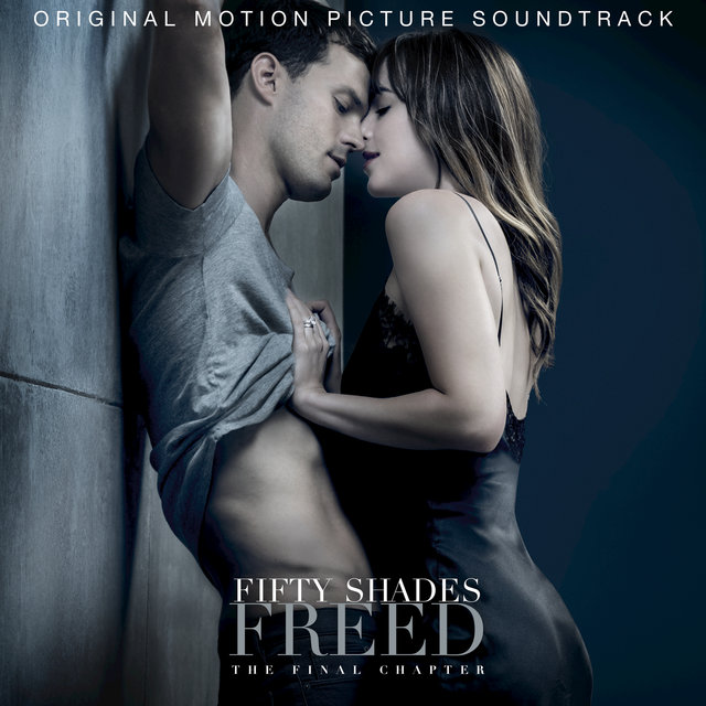 "Never Tear Us Apart (From ""Fifty Shades Freed (Original Motion Picture Soundtrack)"")"