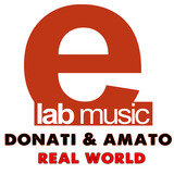 Real World (Instrumental Mix)