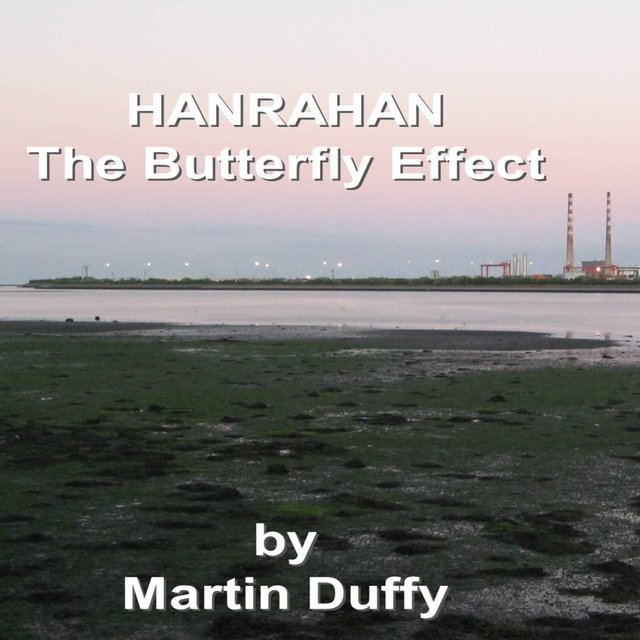 Hanrahan (The Butterfly Effect)