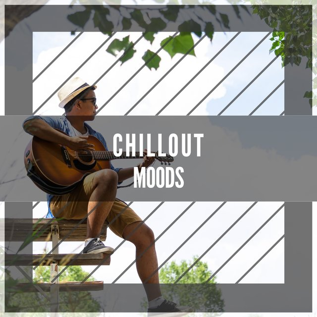 """ Mexican Bossa Chillout Moods """