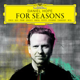 Tchaikovsky: The Seasons, Op.37b - June (Arr. By Daniel Hope And Jacques Ammon)