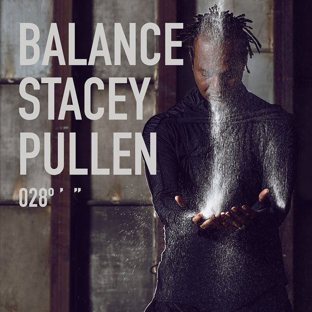 Balance 028 (Mixed by Stacey Pullen) [Mixed Version]