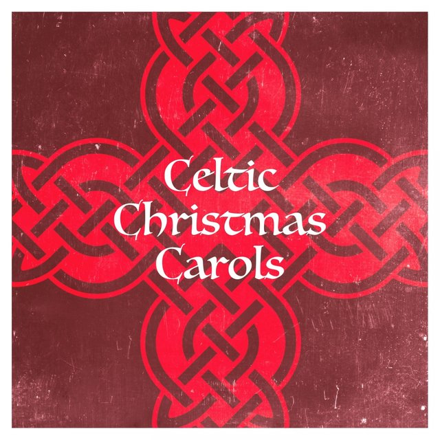 Celtic Christmas Carols