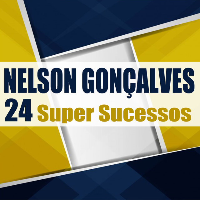 24 Super Sucessos (Remastered)