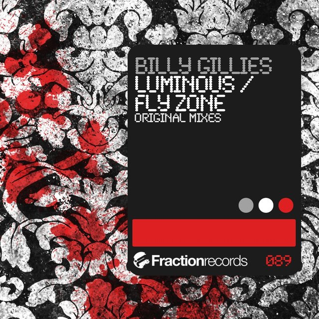 Luminous / Fly Zone