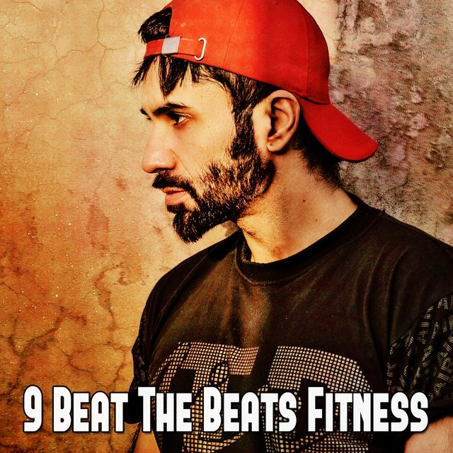 9 Beat the Beats Fitness