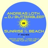Sunrise At The Beach (Full Chillhouse Radio Mix)
