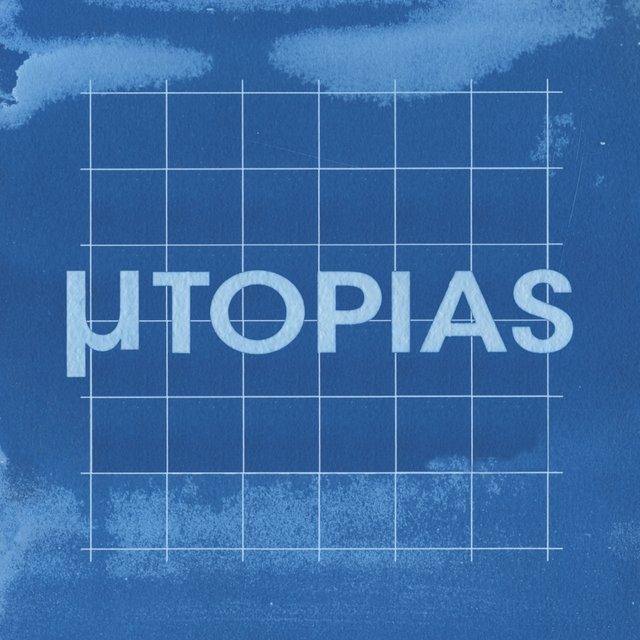 Utopias — Radical Interpretations of Iconic Works for Percussion