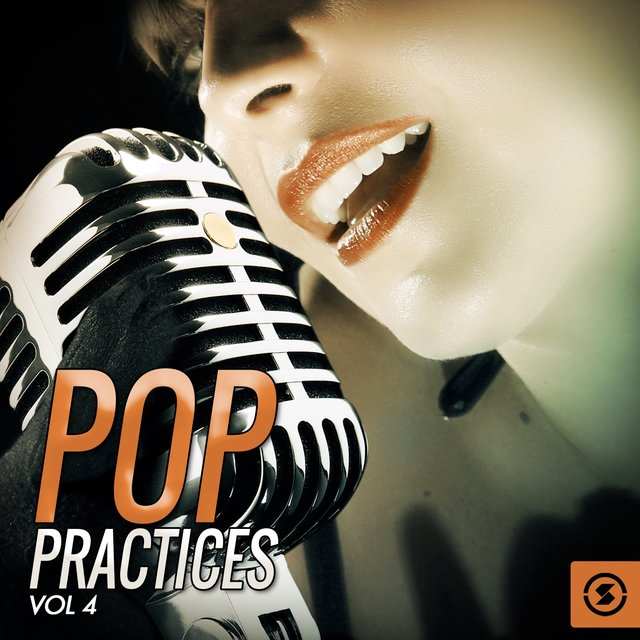 Pop Practices, Vol. 4
