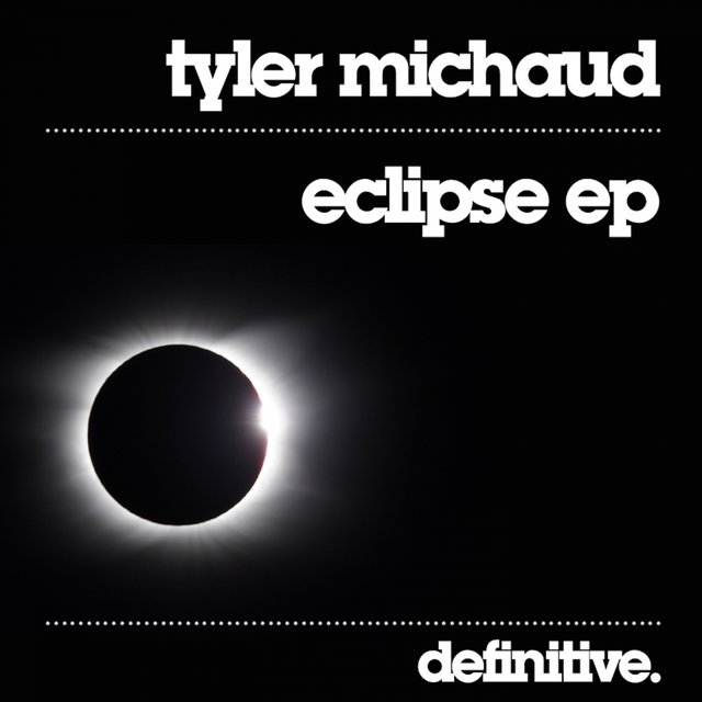 Eclipse EP