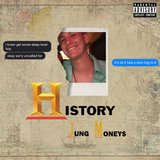 History (feat. Trust'n)