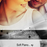 Music Shades for Romantic Night