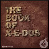 The Book Of X-E-Dos