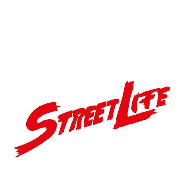 StreetLife (feat. Itchy Finga & Shay Muse)