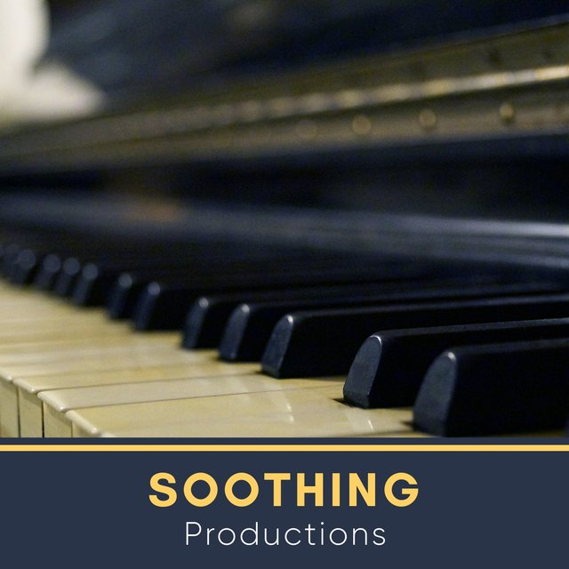 Soothing Productions