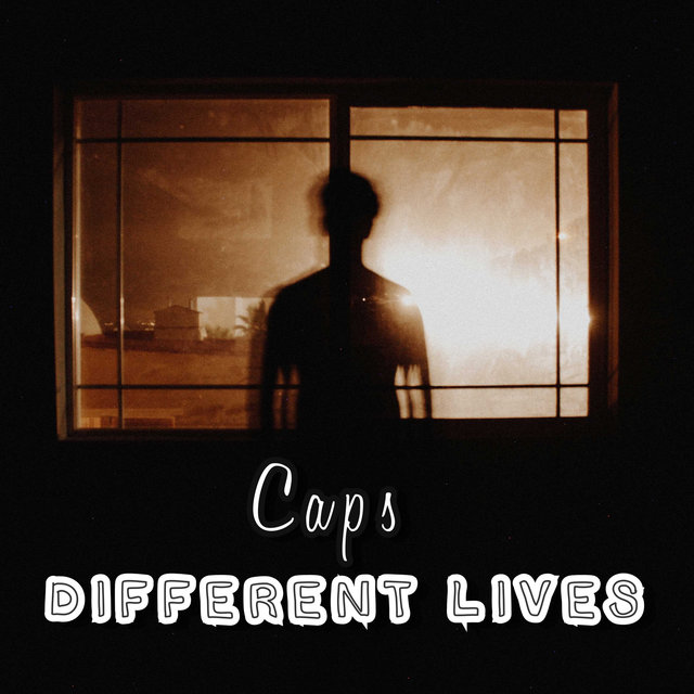 Different Lives