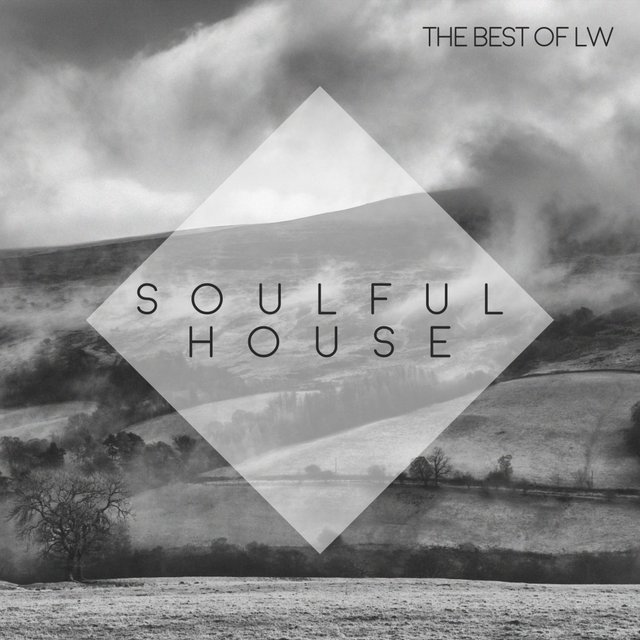 Best of LW: Soulful House