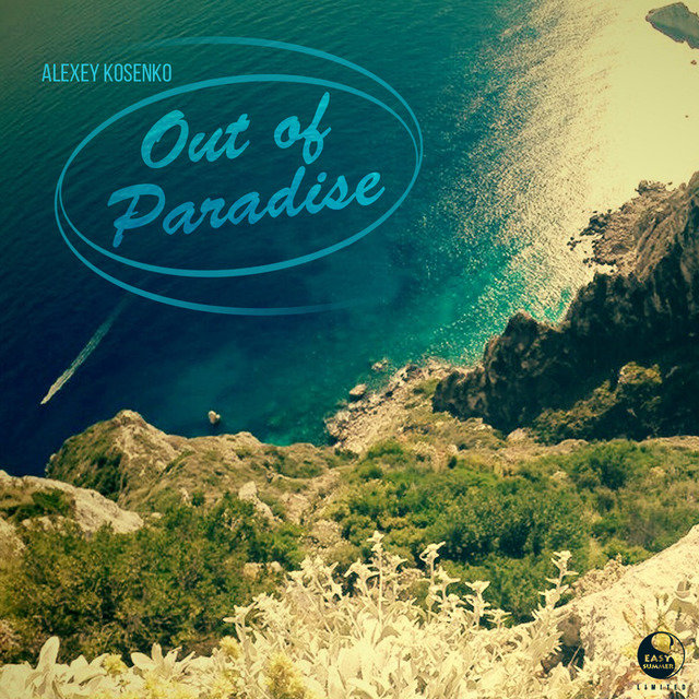 Out Of Paradise