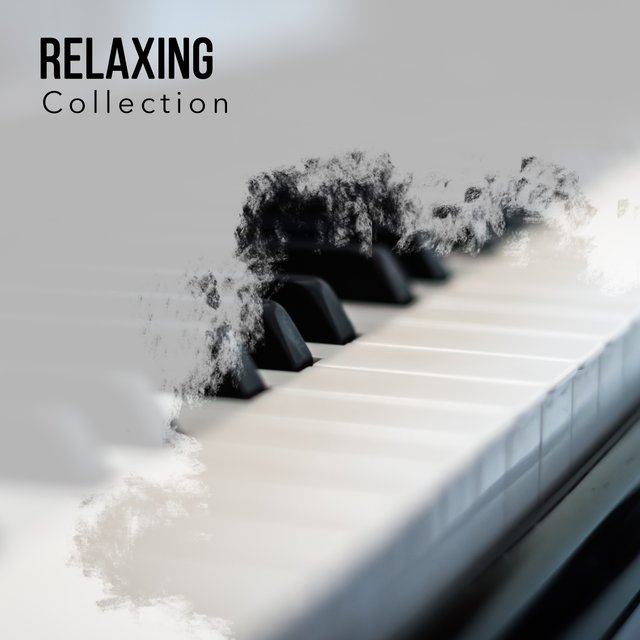 Relaxing Jazz Collection