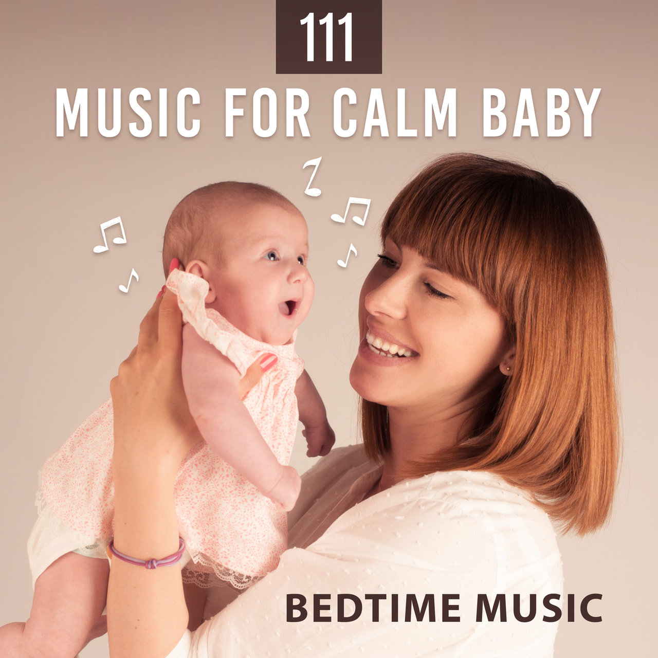 Baby bedtime music - 111 Music For Calm Baby Bedtime Music Nursery Sounds Lullabies Baby Yoga Sleeping Baby Music Tidal