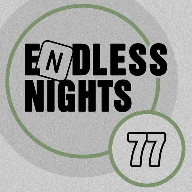 Endless Nights, Vol.77