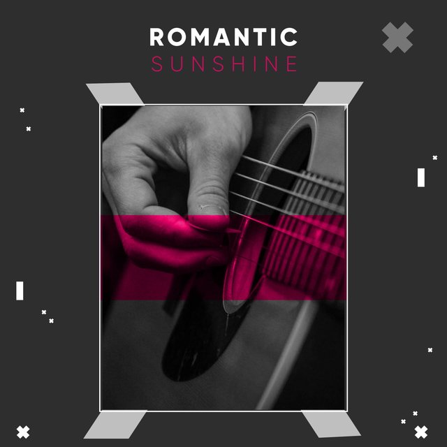 Romantic Sunshine Ambient Songs