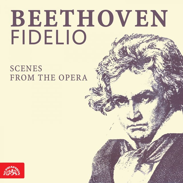 Beethoven: Fidelio. Scenes From The Opera