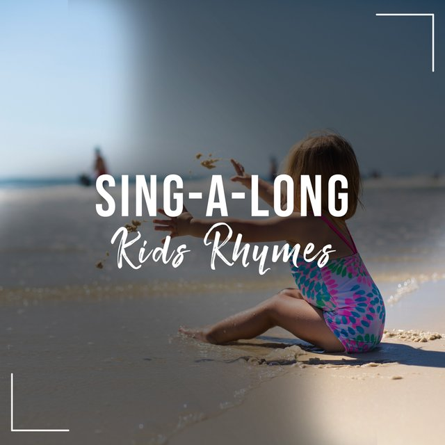 # Sing-a-long Kids Rhymes
