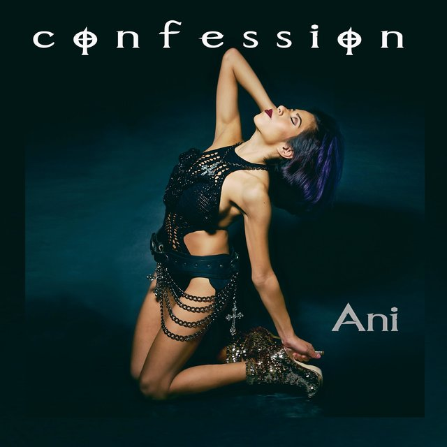 Confession Remixes