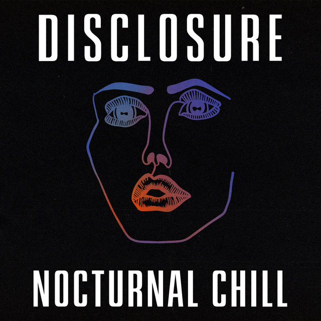 Nocturnal Chill
