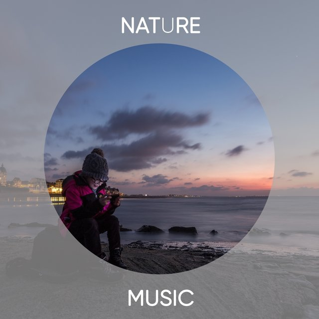 Calm Ambient Nature Music