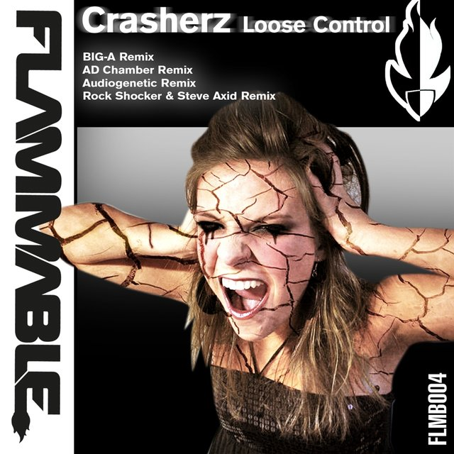 Loose Control (Incl. Remixes)