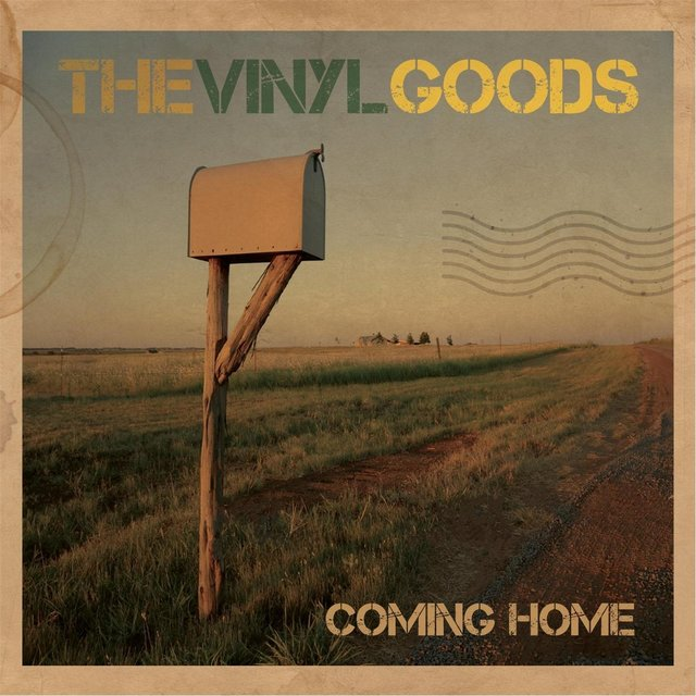 Coming Home (2017 Remaster)