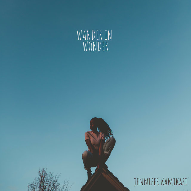 Wander in Wonder