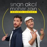 Credits For Sinan Akcil On Tidal