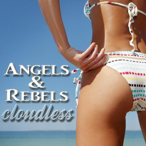 Angels & Rebels