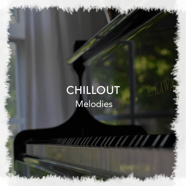 Quiet Chillout Grand Piano Melodies