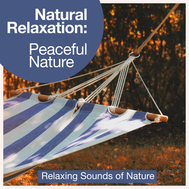 Natural Relaxation: Peaceful Nature
