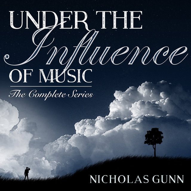 Under the Influence of Music: The Complete Series