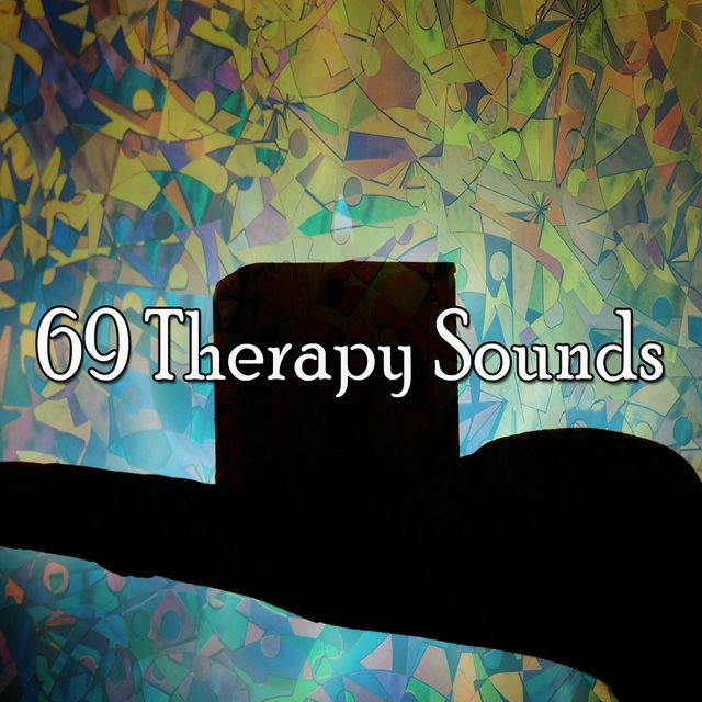 69 Therapy Sounds