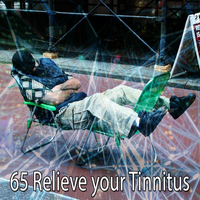 65 Relieve Your Tinnitus